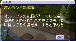 20150204171812.png