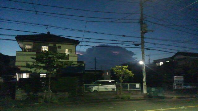 20150806a.jpg