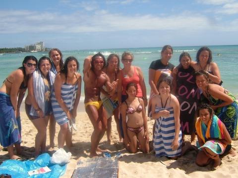 HAWAII 2009 031
