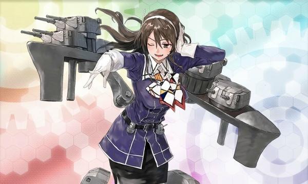 ashigarakaini_02.jpg