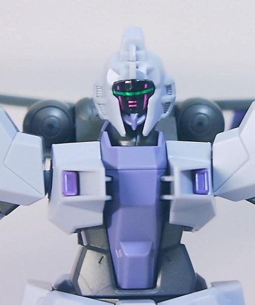 gaeonkai_02.jpg
