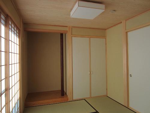 fusuma270222b.jpg