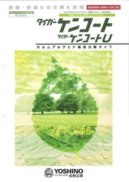 kekoto270212a.jpg