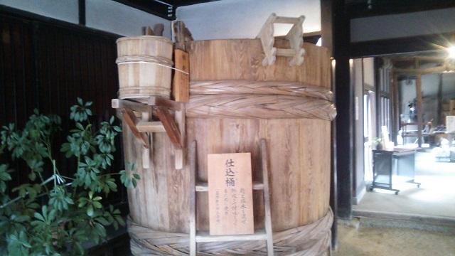 150716 足守 藤田千年治邸② ブログ用