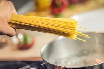 spaghetti-569067_640_convert_20150815043453.jpg