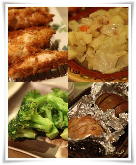 dinner012815.jpg