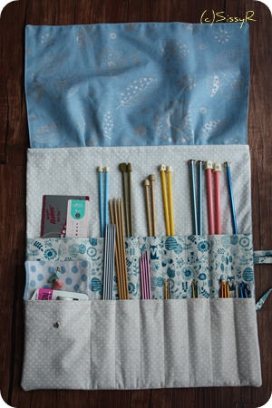 knittingcase01c.jpg