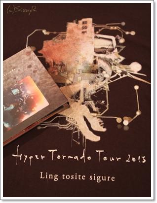 lingtosite2015.jpg