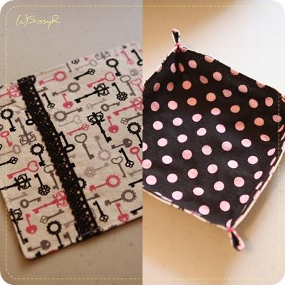pinkcoasters01c.jpg