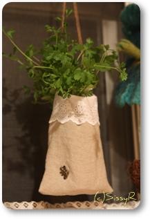 plantbag01e.jpg
