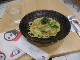 yojiya1.jpg