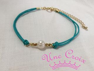 コードブレス ブルー 淡水01
