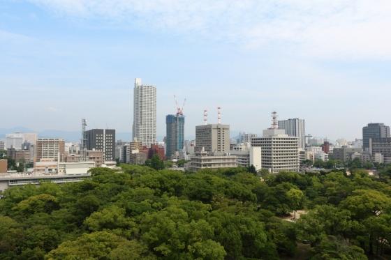 201508hiroshima_castle-7.jpg