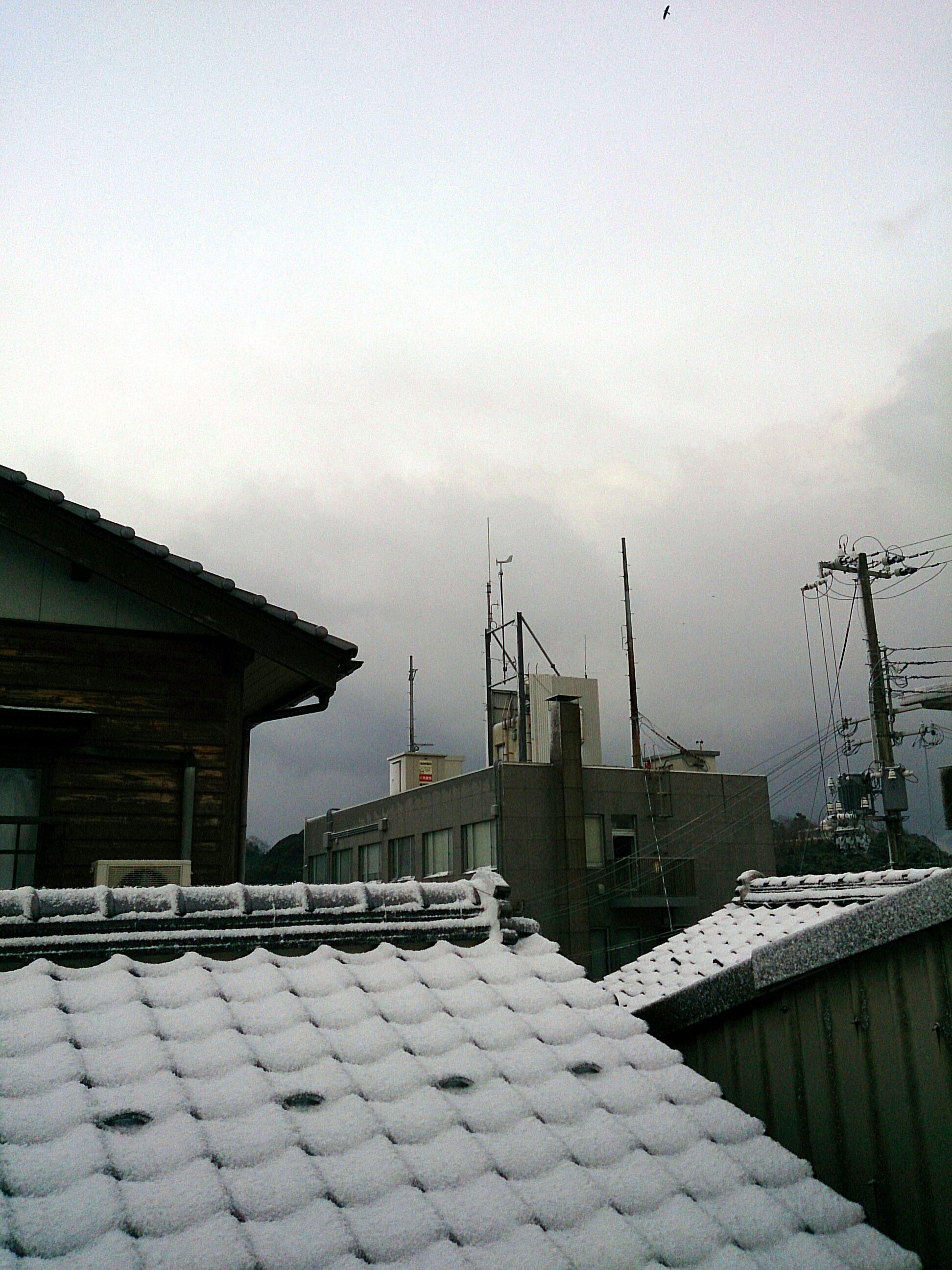 20150101-02.jpg