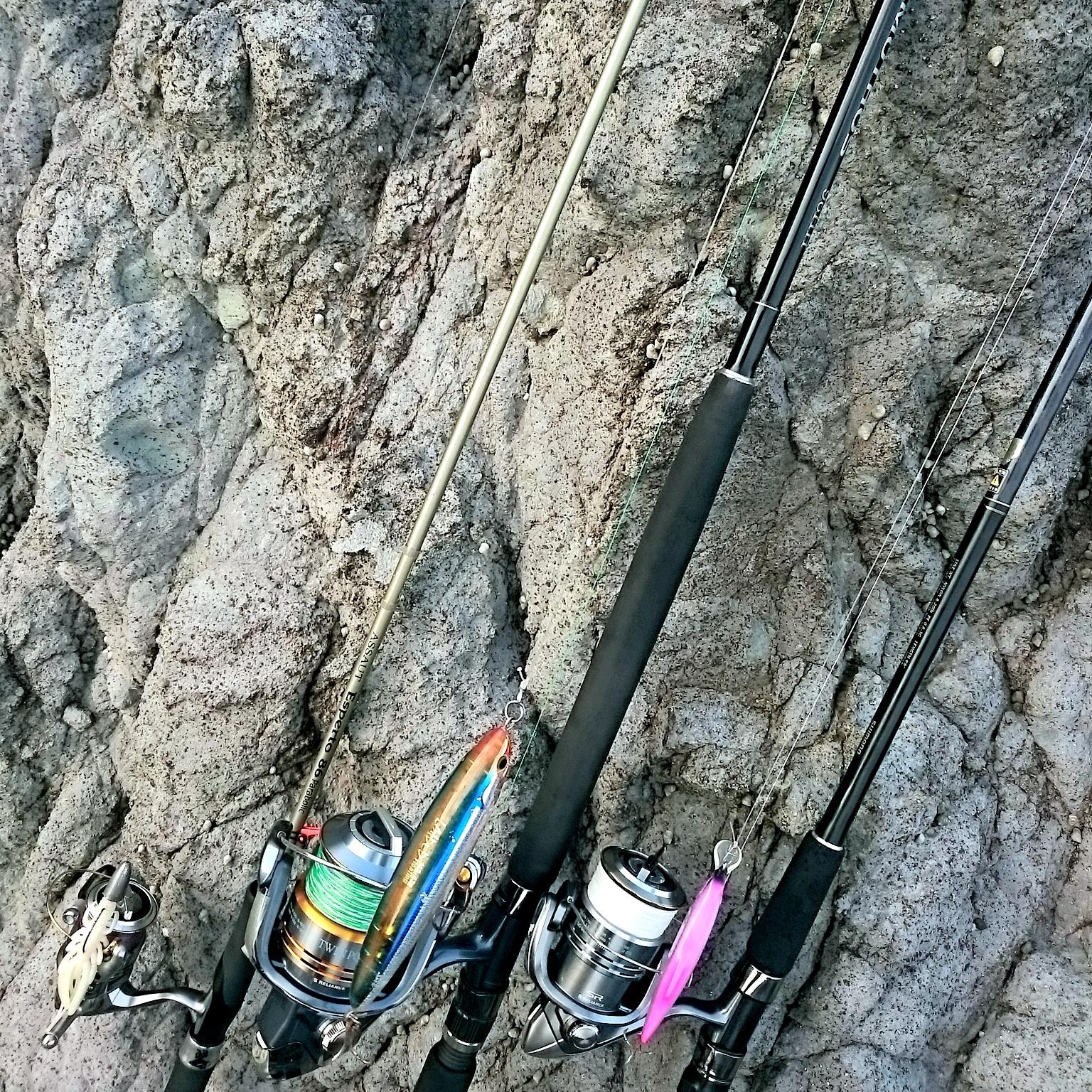 20150816-Fishing-X03.jpg