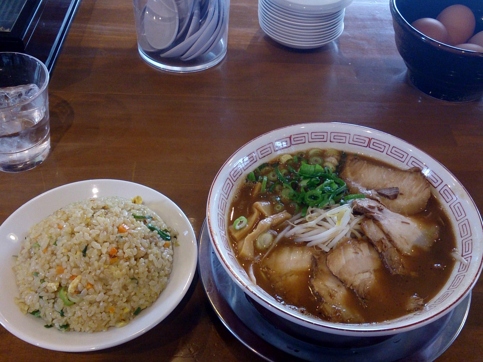 TokushimaRamenTodai_20150117.jpg