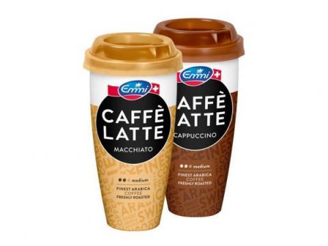 732816_Emmi-Caff-Latte_xxl_convert_20150815203941.jpg