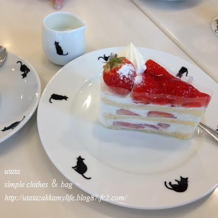 blog336.jpg