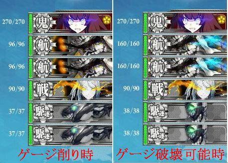 2.9 冬E-3ボス編成