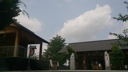 150809-1.jpg