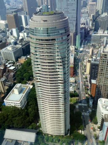S20150804神谷町最上階