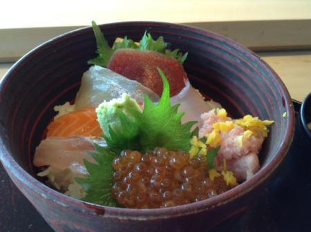 S20150804神谷町お寿司