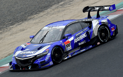NSx_201507232213429a5.png