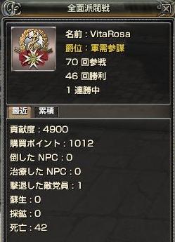 150727派閥戦個人