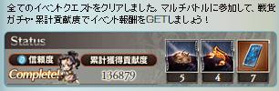 150803信頼度