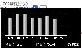 150815-2.jpg