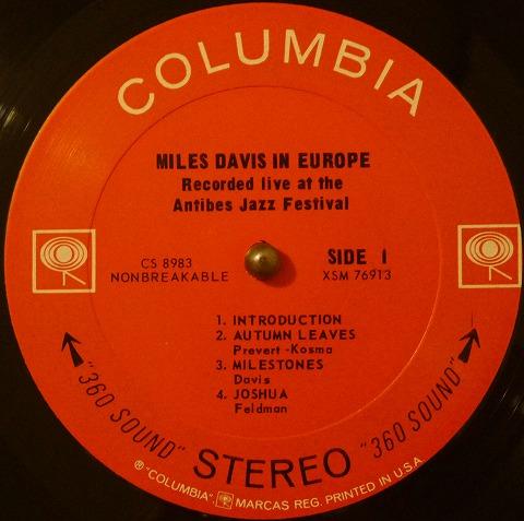 mileseurope2.jpg