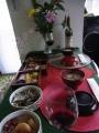 2015お節料理1