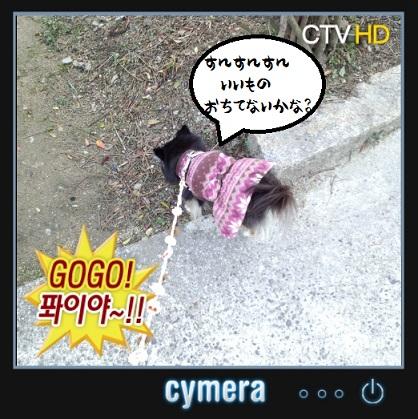 CYMERA_20150127_132909.jpg