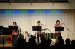 エムミュージック新春発表会20150124-3
