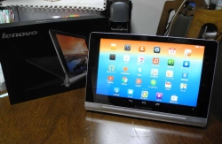 lenovo-yoga-tablet8