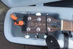 スチールギター20141227-2