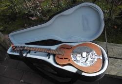 スチールギター20141227-1