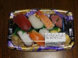 寿司20141228