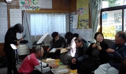 東広島歌声喫茶こむこむ20150228-2