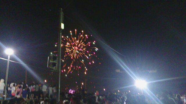 2015川西4