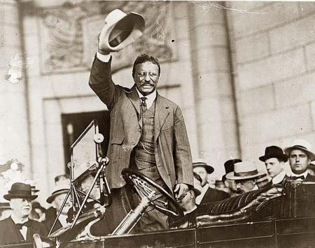 Théodore-Roosevelt-Panama1_convert_20150811211539