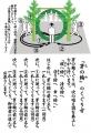 上新田天神社30