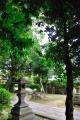 綾戸國中神社4
