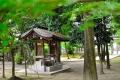 綾戸國中神社5