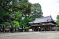 綾戸國中神社6
