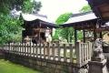 綾戸國中神社11
