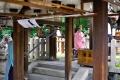 綾戸國中神社13