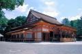 綾戸國中神社25