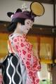 2015年・祇園祭 「後祭」(あとまつり)26