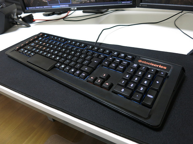 APEX_M800_Review_105.jpg